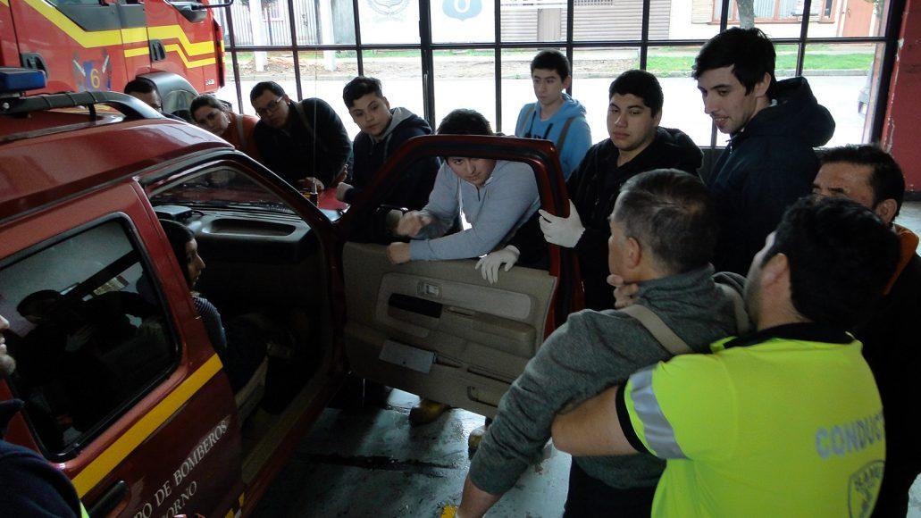 _Seleccción fotos ICOM161-2018-36