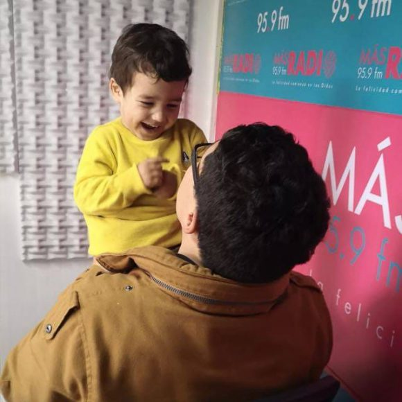 _Seleccción fotos ICOM161-2018-91