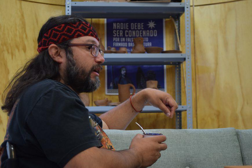 _Rubén Collío-5