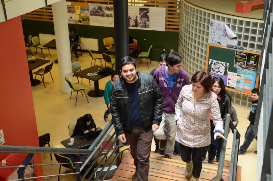 _Facultad_web_006