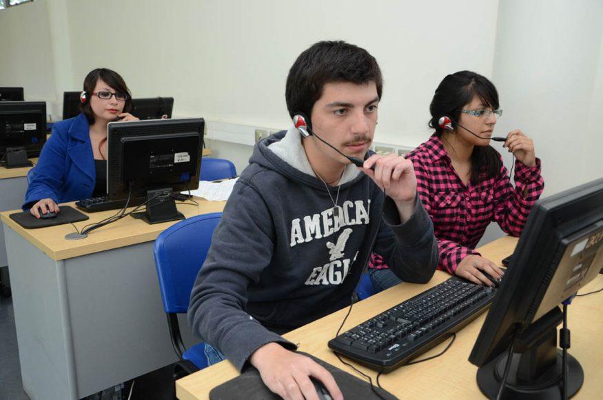 _Facultad_web_012